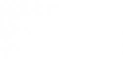 BASIS_Logo_handtekening-01-e1525801548100